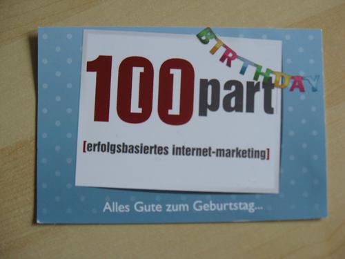 happy-birthday-100pp